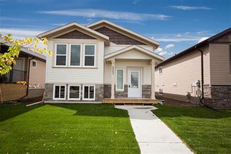 Modular Homes Triple M Housing