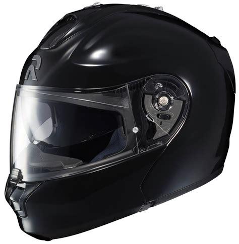 Modular Motorcycle Helmets Motorcycle Superstore