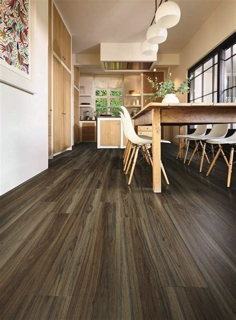 Moduleo Luxury Vinyl Tile and Plank Review Floors