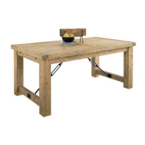 Modus Furniture Kitchen Dining Tables wayfair ca