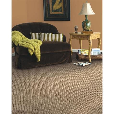 Mohawk Carpet Lowe s Canada
