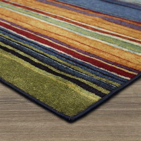 Mohawk Carpet and Rugs American Carpet Wholesalers