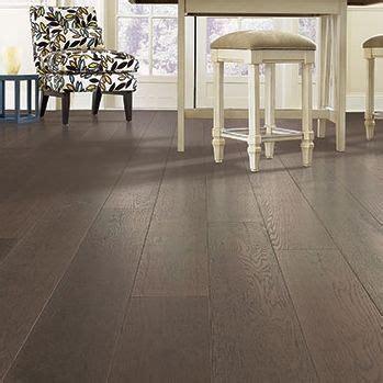 Mohawk Treyburne Tile Flooring Qualityflooring4less