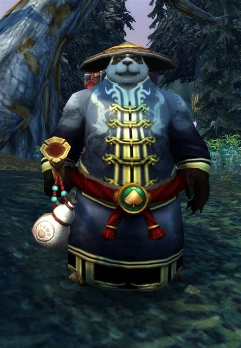 Mojo StormStout s Warcraft III Strategy Guide
