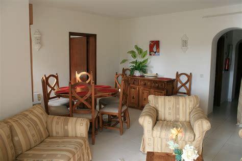 Monte Dourado 3 Bedroom Apartment to rent in Monte