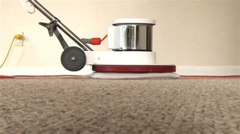 Monterey Carpet Cleaning Enviro Clean Systems