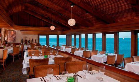 Monterey Restaurants Carmel Restaurants Dining OpenTable