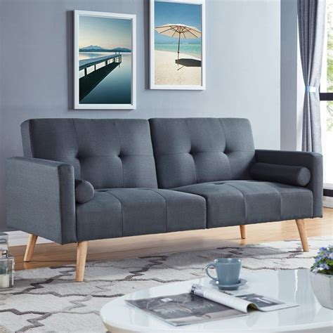 Montreal Living Room Furniture Free Shipping Sofas