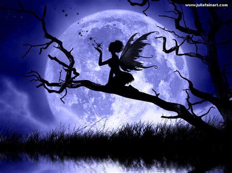 Moonlight Reperimenti image 12