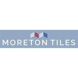 Moreton Tiles Ltd