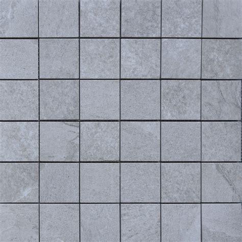 Mosaic Bathroom Floor Tiles Tiles4All