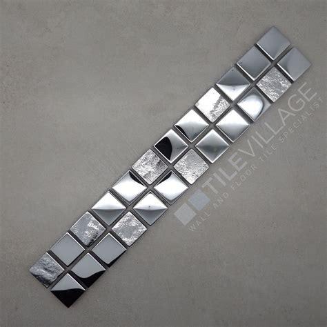 Mosaic Border Tiles eBay