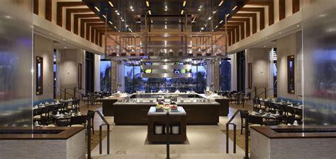 Mosaic Casual Dining Bahamas Mediterranean Cuisine