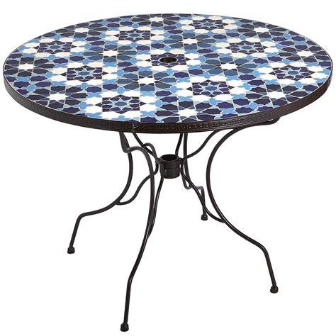 Mosaic Patio Tables Pier1 Pier 1 Imports