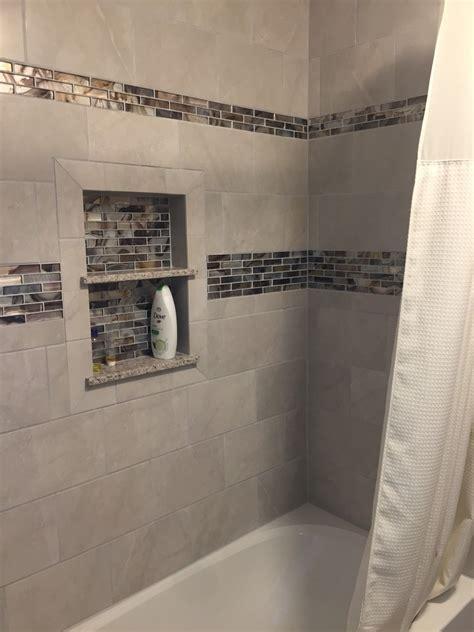 Mosaic Tile Bathroom Photos Shower Mosaic Tile Mosaic