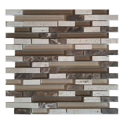 Mosaic Tile RONA
