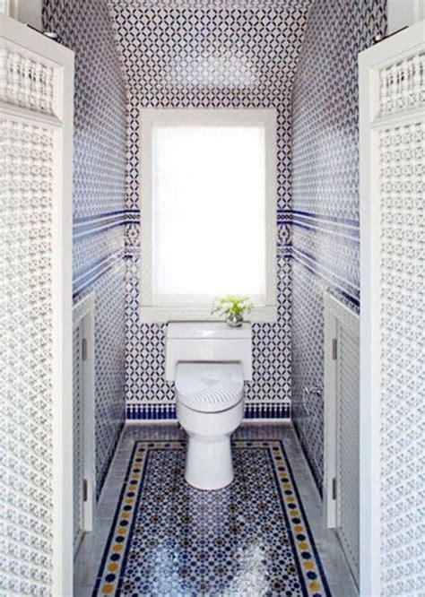 Mosaic Tiles Better Bathrooms
