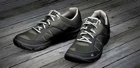Most Comfortable Shoes A Consumer Guide