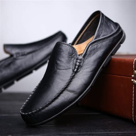 Most Comfortable Shoes Comfortable Men s Dress Shoes