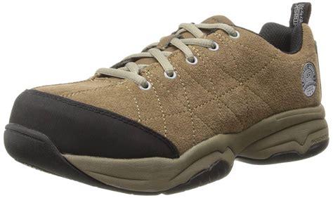 Most Comfortable Shoes Comfortable Men s Work Shoes