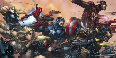 Most Controversial Spider Man Stories Screen Rant