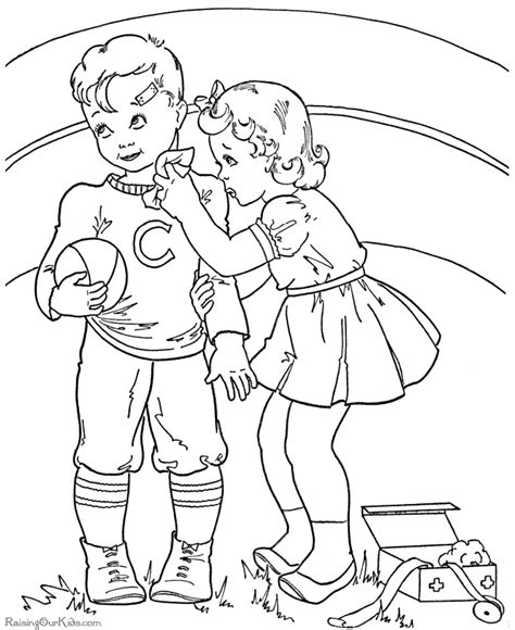 Mother s Day Coloring Pages Raising Our Kids