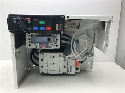 240v motor starter wiring diagram images starter wiring diagram motor control center aftermarket buckets eaton