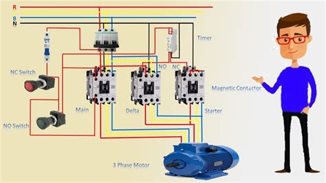 thermistor wiring diagram images ramps 1 4 wiring diagram motor thermistor wiring motor circuit wiring diagram picture