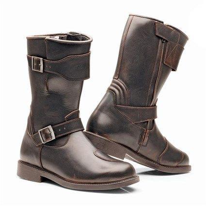 Motorcycle Boots Motolegends