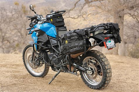 Motorcycle Expedition Portal
