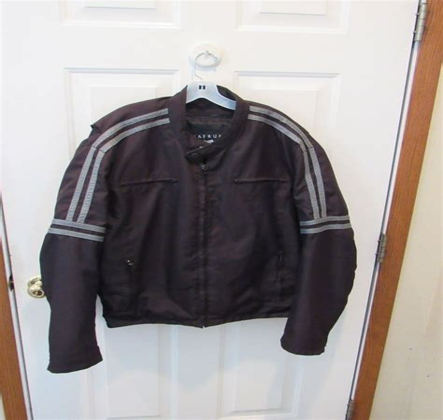 Motorcycle Helmets Jackets Pants Boots Jafrum
