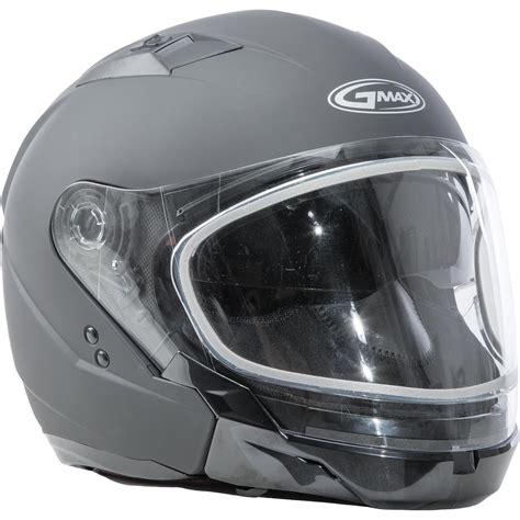 Motorcycle Helmets Motorcycle Superstore