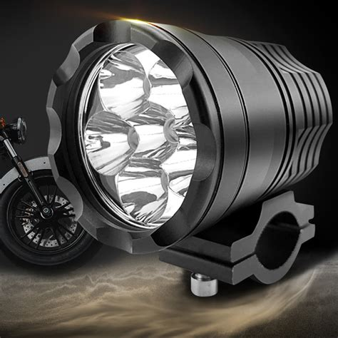 Motorcycle LED Lights Motorcycle Accessories