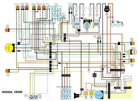 motorcycle wiring diagram symbols images hvac wiring diagram motorcycle wiring diagram symbols excavator parts and