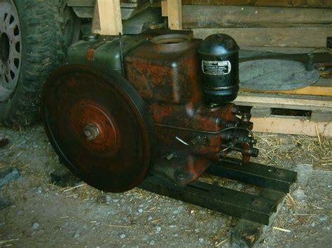 allis chalmers model c wiring diagram images allis chalmers model c wiring diagram motores de bosende tractores cl sicos manuales de