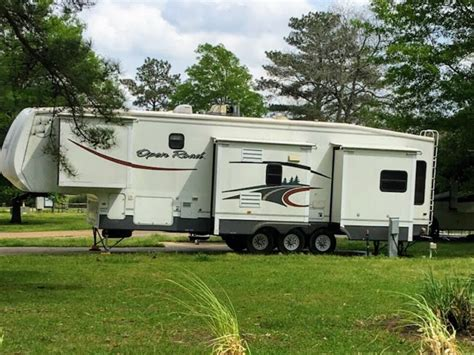Motorhome Manufacturers RV Advice of the World Wide Web