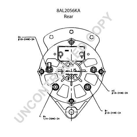 motorola marine alternator wiring diagram motorola 24 volt motorola alternator wiring diagram images on motorola marine alternator wiring diagram