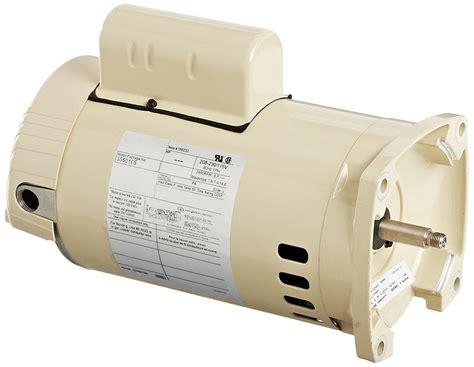 pentair pool pump wiring diagram images motors replacement parts pentair pool