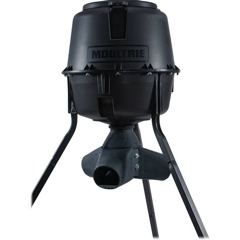 Moultrie Game Cameras Deer Feeders and Moultrie Accessories