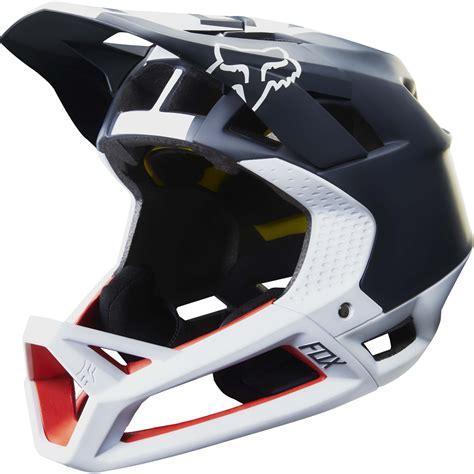 Mountain Bike Gear Fox Racing MTB Official FoxRacing