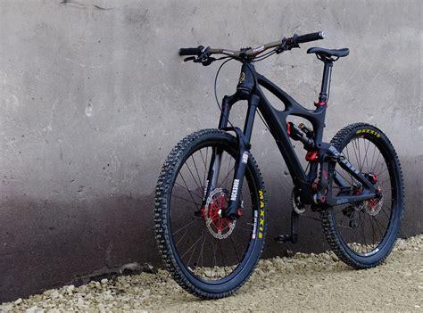 Mountain Biking Gear Pinkbike