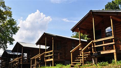 Mountain View Cabin Rentals