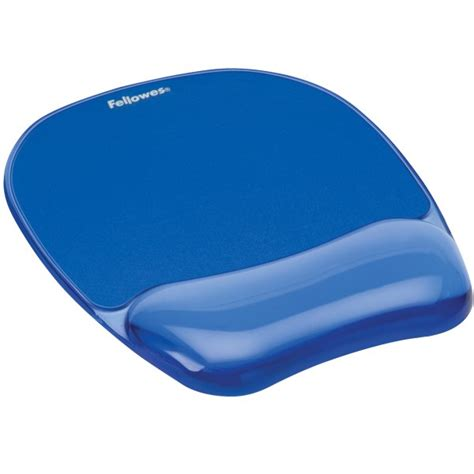 Mouse Pads Wrist Rests eBay