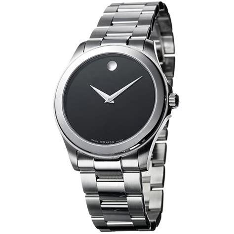 Movado Movado Watch Movado Watches Movado Mens Watch