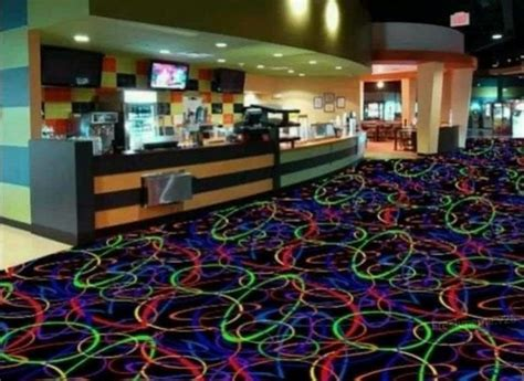 Movie Theatre Carpet Movie Theatre Carpet Suppliers and