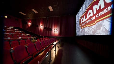 Movie Times and Movie Theaters in Austin TX Local