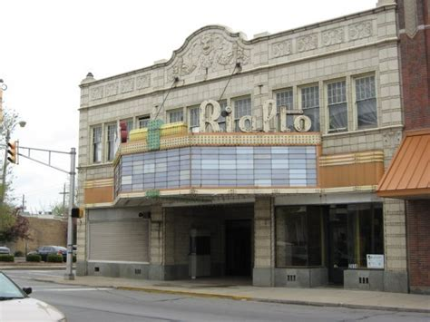 Movie Times and Movie Theaters in Fort Wayne IN Local