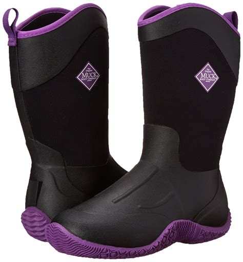 Mucking Boots Barn Boots for Sale Statelinetack