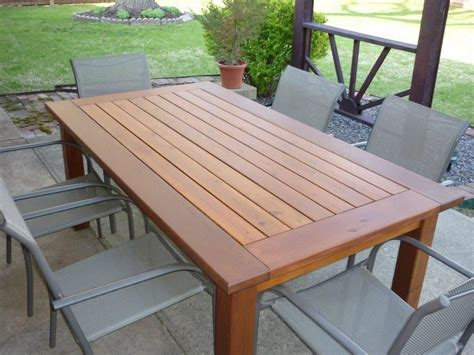Muji Dining Table Review PDF Plans Woodworking Plans