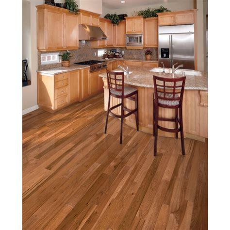 Mullican Hardwood Mullican Hardwood Flooring